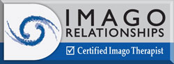 Imago Relationships - Certified Imago Therapist logo